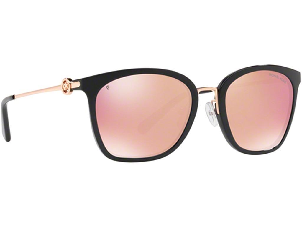 4e6b18def17c2 óculos de sol feminino michael kors mk 2064 lugano. Carregando zoom.