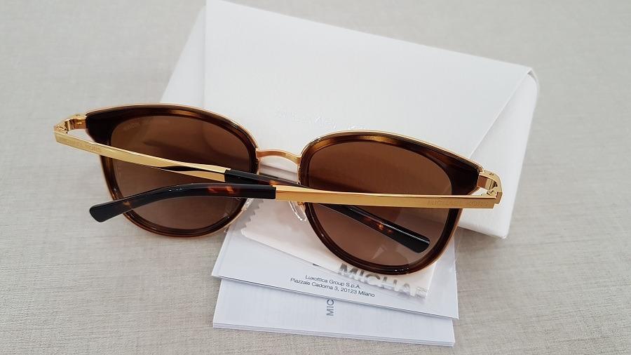 6f65c149b05 óculos de sol feminino michael kors mk1010 110113 54. Carregando zoom.
