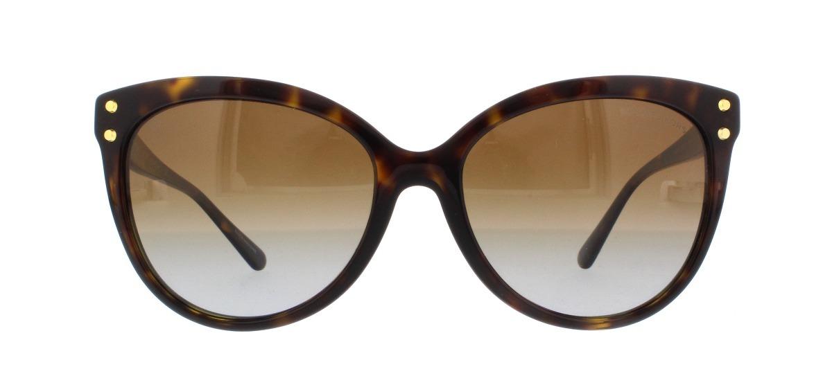 1a7f5ea131644 óculos de sol feminino michael kors mk2045 jan. Carregando zoom.