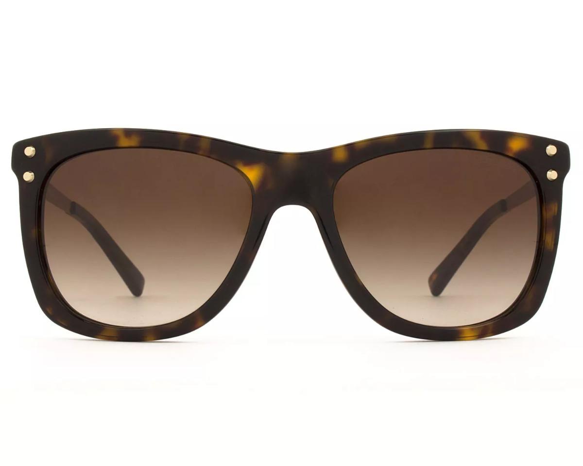 026b79785b8a5 óculos de sol feminino michael kors mk2046 lex. Carregando zoom.