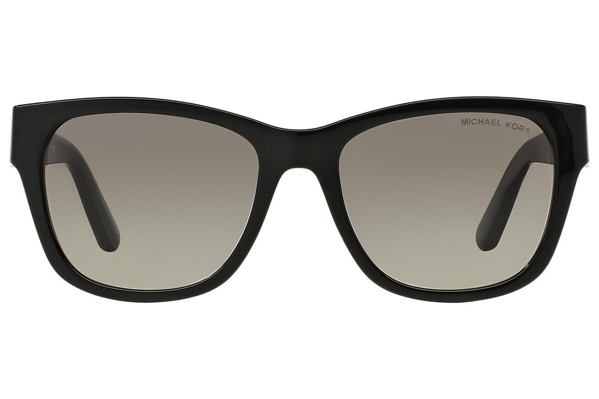 a6ce2294fb676 Óculos De Sol Feminino Michael Kors Mk6028 Tabitha Iv - R  439,00 em ...