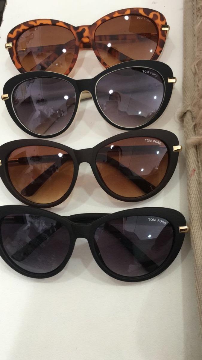 b67f41d72c331 óculos de sol feminino modelo retrô gatinho degradê uv 400. Carregando zoom.