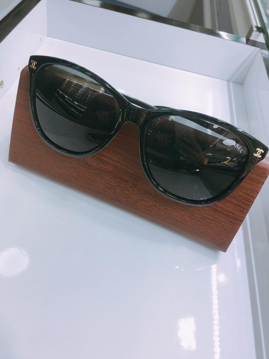 9686e7cc4de85 Oculos De Sol Feminino Modelo Tradicinal Otica Arcoiris N14 - R  40 ...
