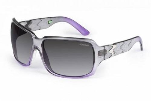Óculos De Sol Feminino- Mormaii Flora - R  199,00 em Mercado Livre 3e8f42d9c5