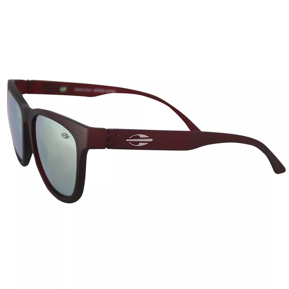 61a764c8775b3 Óculos De Sol Feminino Mormaii M0030 C12 80 Santa Cruz - R  90,00 em ...