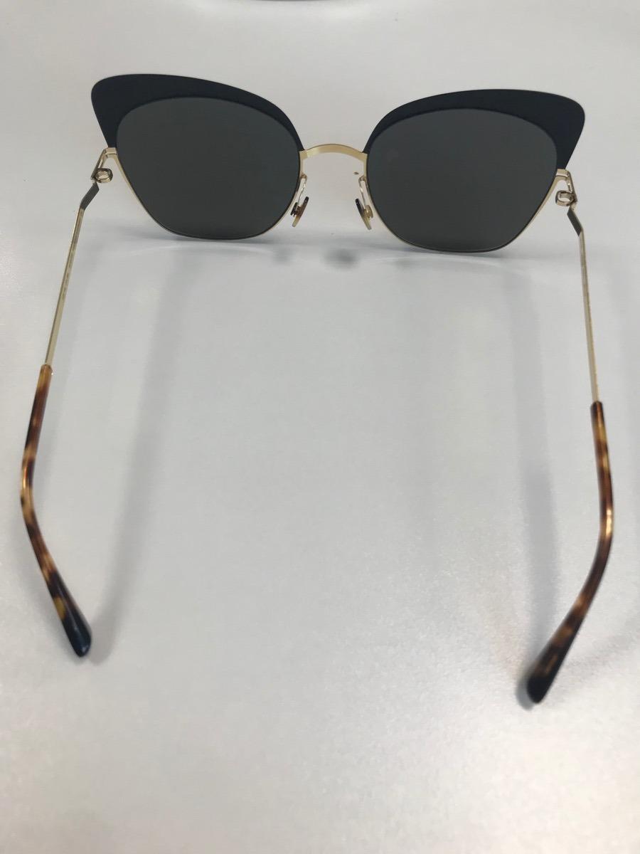09b2022f65b3e óculos de sol feminino mykita - sem uso. Carregando zoom.