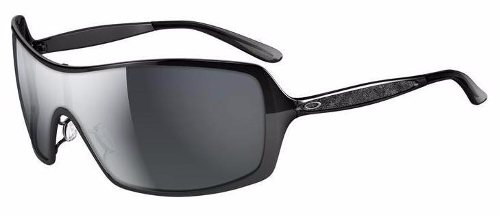 fa0d098dbd3c5 Oculos De Sol Feminino Oak Remedy Completo Temos Dart E Liv - R  129 ...