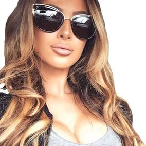 a82cd97ab Lindos Oculos De Sol Noxy - Óculos no Mercado Livre Brasil