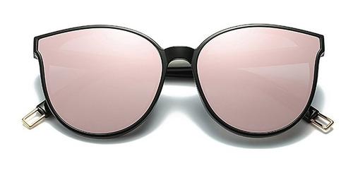 óculos de sol feminino olho de gato super lindo prouddemon