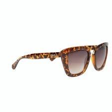 01bea7339 Oculos De Sol Feminino Onça Promoção Bom E Barato - R$ 99,99 em ...