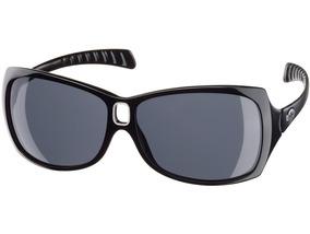 9088f92db Oculos De Sol Feminino Original adidas Preto Made In Austria