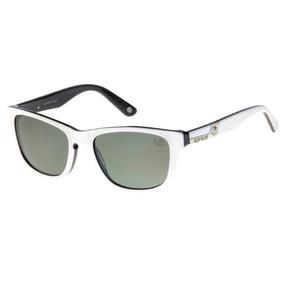 2a32c6945 Oculo Sol Italiano Feminino - Óculos De Sol no Mercado Livre Brasil