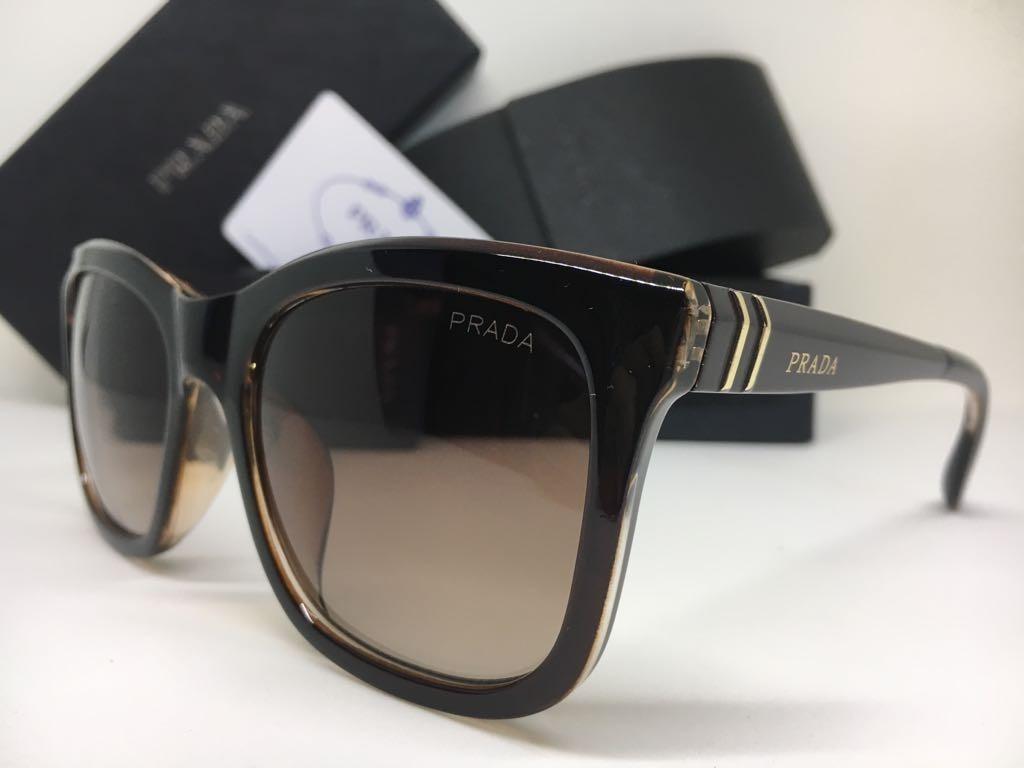 ba0ea9e652406 óculos De Sol Feminino 2018 Mercado Livre   David Simchi-Levi