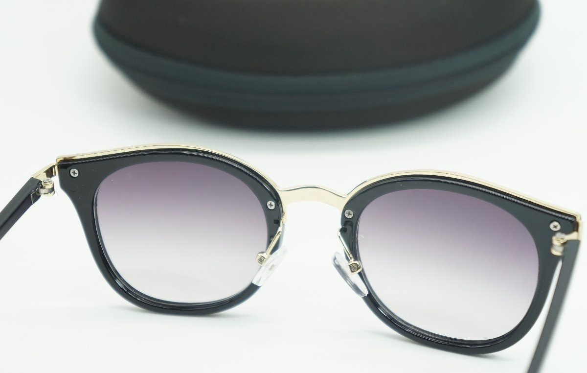 Oculos De Sol Feminino Original Quadrado Dior Barato - R  55,00 em ... d51d2e7982