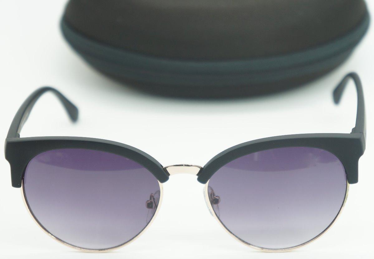 oculos de sol feminino original quadrado dior barato redondo. Carregando  zoom. 53bd108ed6