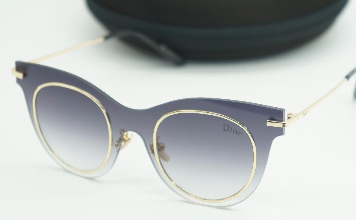 a89c2bb75f8 oculos de sol feminino original quadrado dior blaze barato. Carregando zoom.