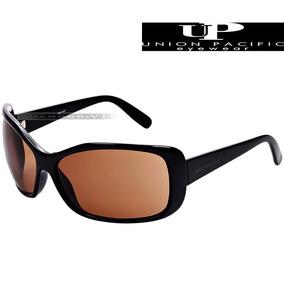 8d5c6c31e Oculos Union Pacific Masculino no Mercado Livre Brasil
