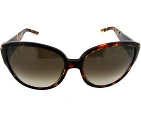 7b28d24e1 Oculos Vintage Tartaruga De Sol - Óculos no Mercado Livre Brasil