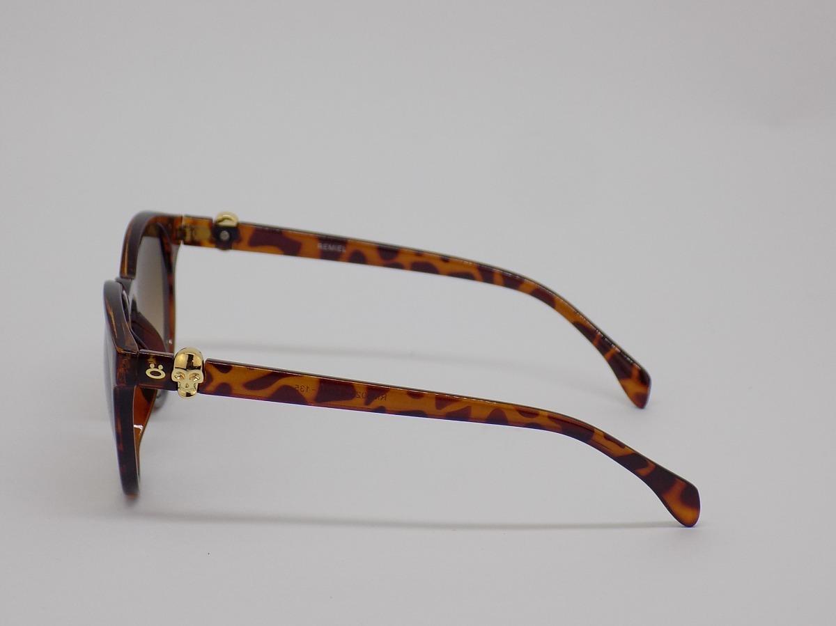 Óculos De Sol Feminino Orizom Original Proteção Uv - R  79,90 em Mercado  Livre 5ef63a7400