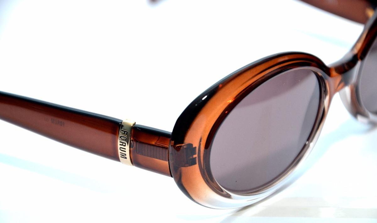 090b782d9343f óculos de sol feminino oval retro pinup da moda black friday. Carregando  zoom.