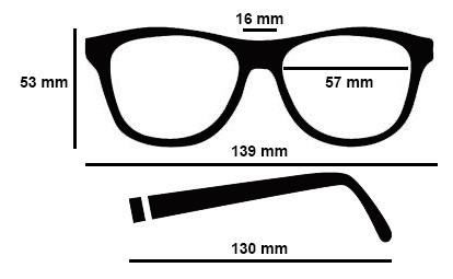 óculos de sol feminino oxydo 1050
