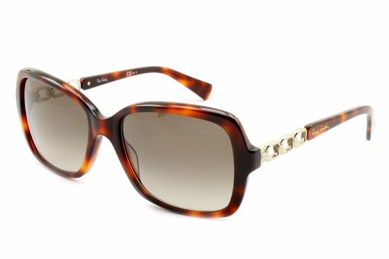 3c28070a11e4d óculos de sol feminino pierre cardin pc 8421 05. Carregando zoom.