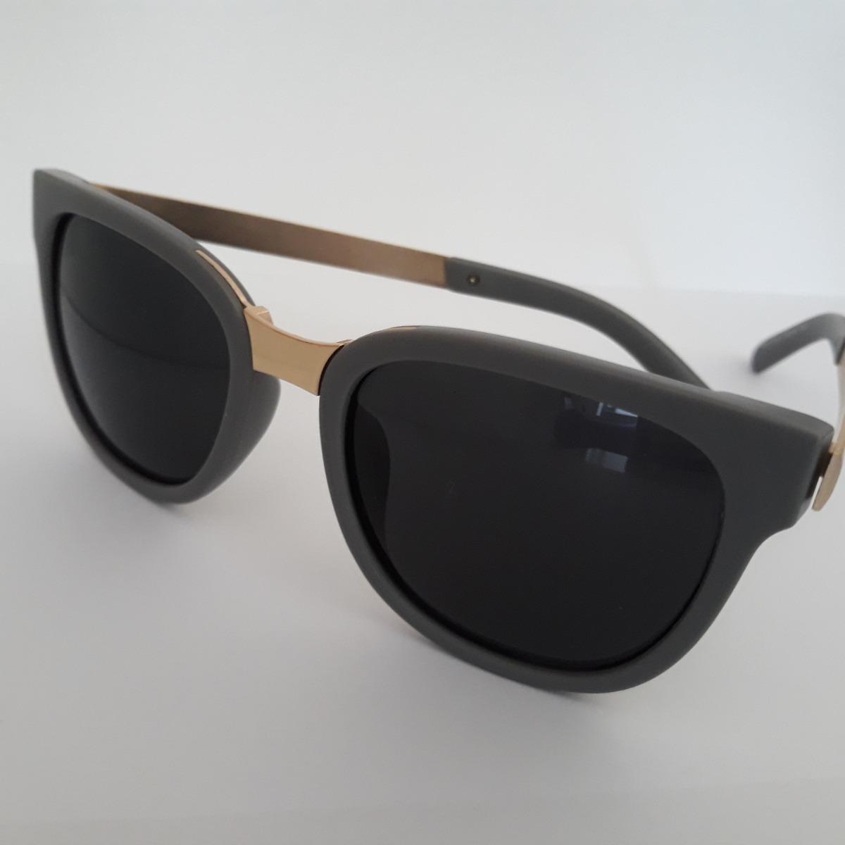 2cfc135c7bf55 Óculos De Sol Feminino Polarizado Uv400 Baviron    barato    - R  89 ...