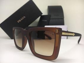 37f49726f Oculo Prada Milano - Óculos no Mercado Livre Brasil