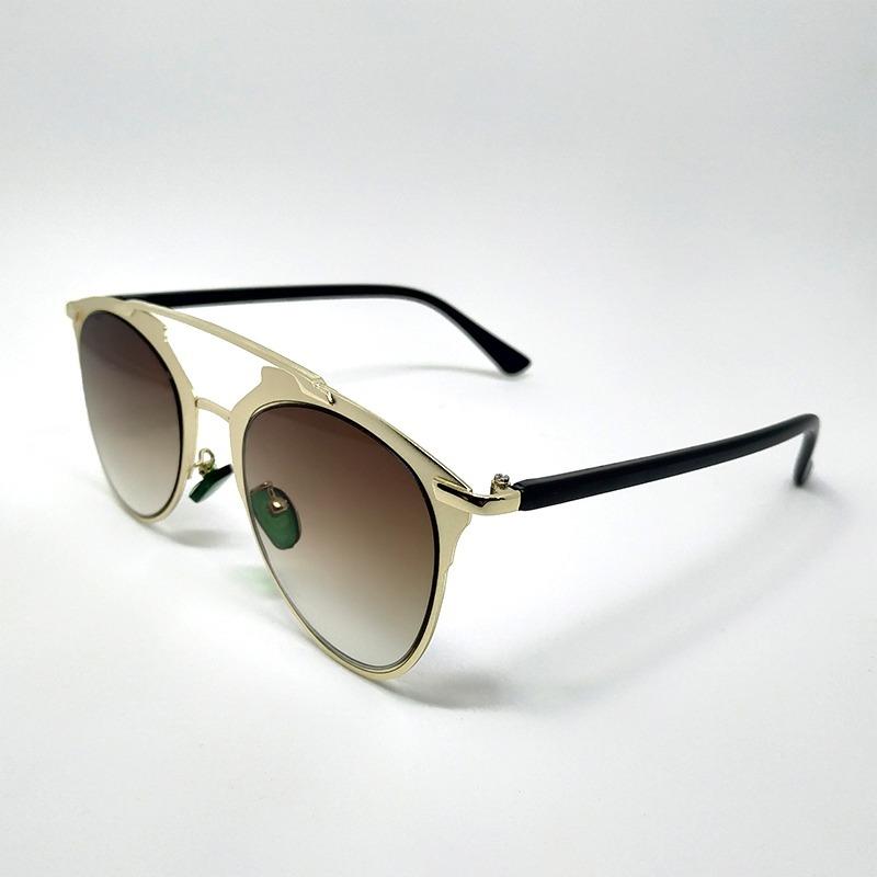 d038675d8bcbb óculos de sol feminino proteção uv 400 lente polarizada. Carregando zoom.