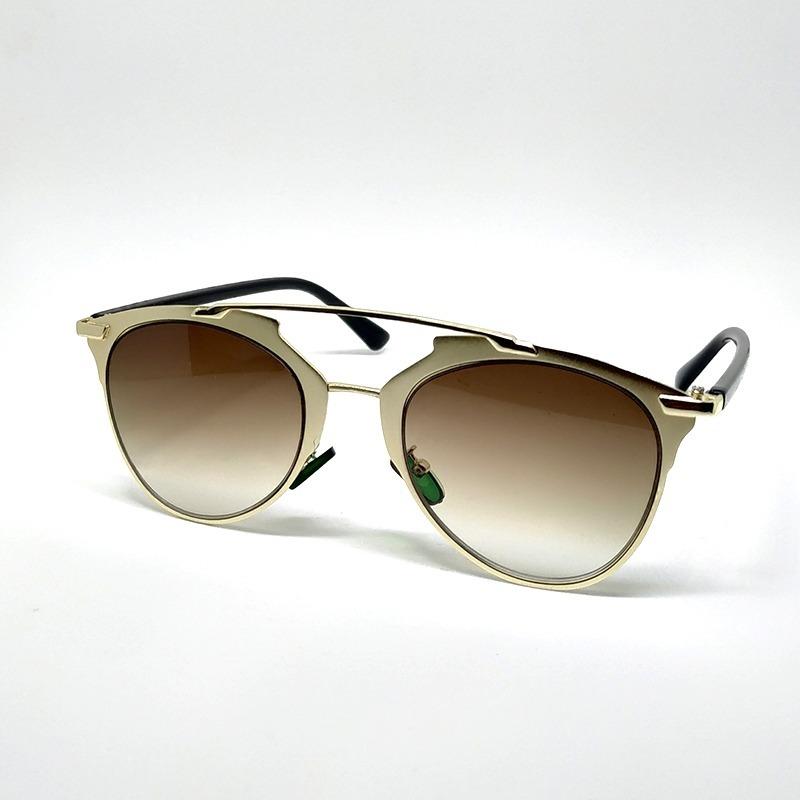 7383c56feaeeb óculos de sol feminino proteção uv 400 lente polarizada. Carregando zoom.
