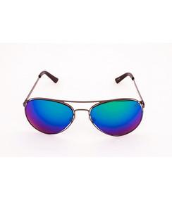 f329ce931 Acessorio Haste Oculos no Mercado Livre Brasil