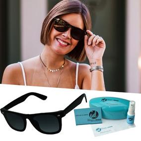 3d9a667eb Oculos De Sol Para O Dia A Dia Feminino no Mercado Livre Brasil