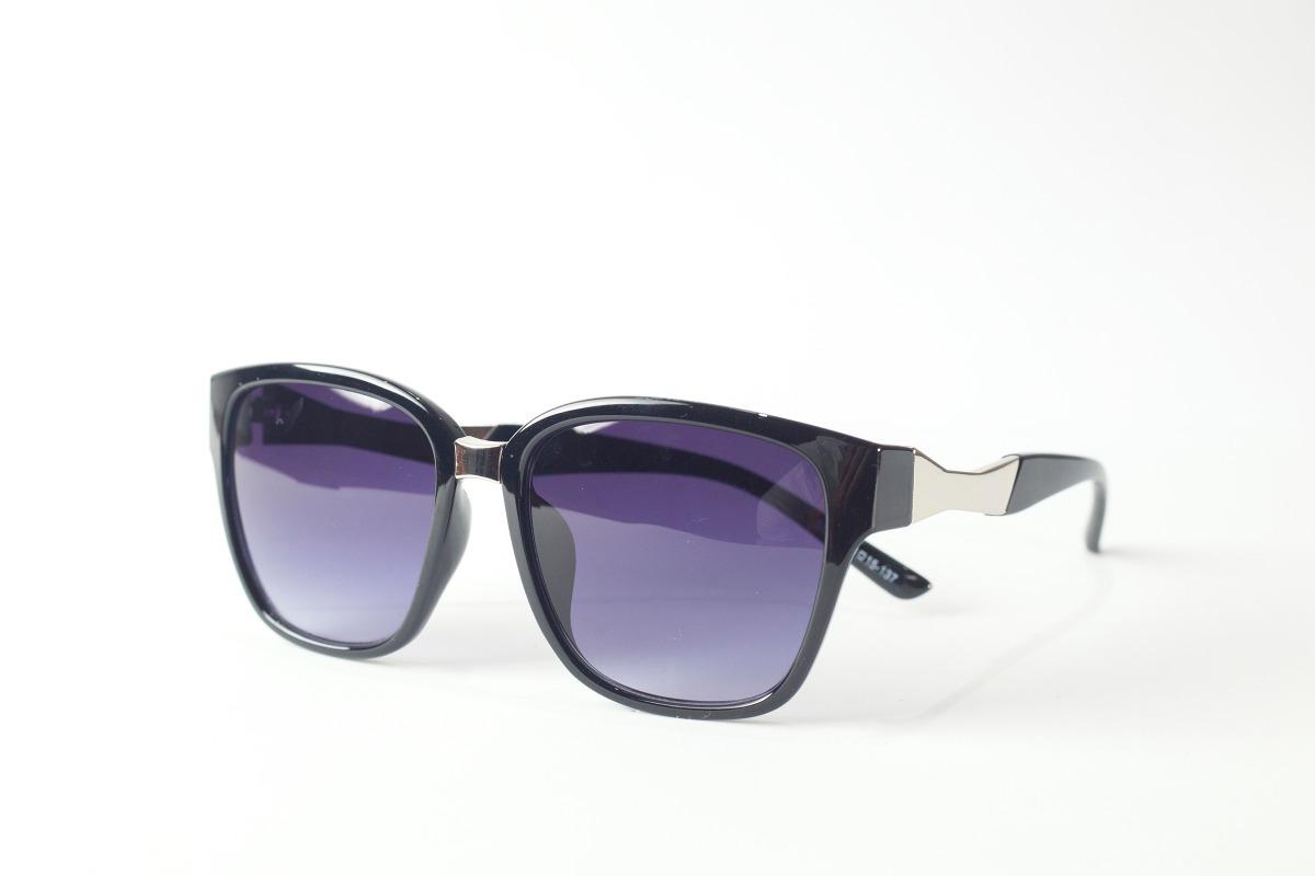 d81e18d9cb172 oculos de sol feminino quadrado preto original 400 uv. Carregando zoom.