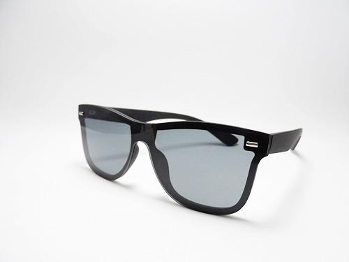 oculos de sol feminino quadrado preto proteção uv barato b839298333