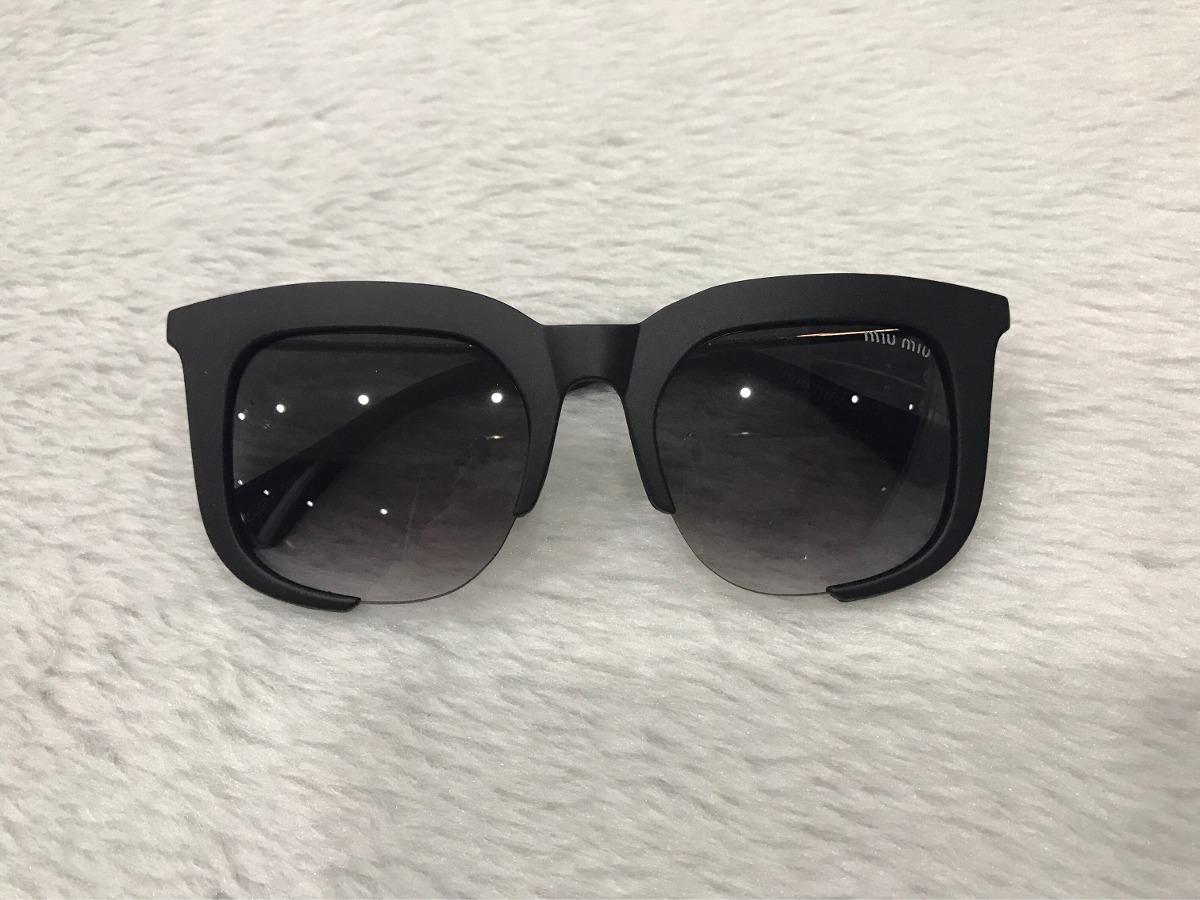 af494c73ebc97 óculos de sol feminino rasoir fosco quadrado. Carregando zoom.