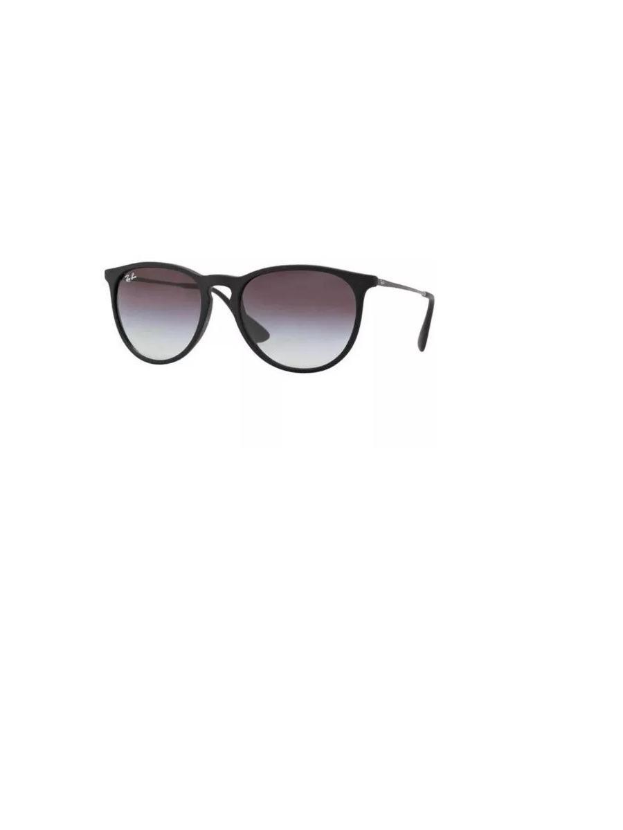 bf9380372 Oculos De Sol Feminino Ray Ban Erika Rb4171 Original - R$ 269,49 em ...