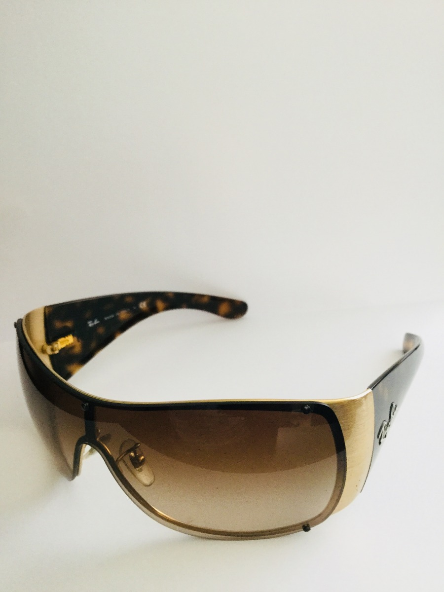 87cef83099165 Óculos De Sol Feminino Rayban - R  250,00 em Mercado Livre