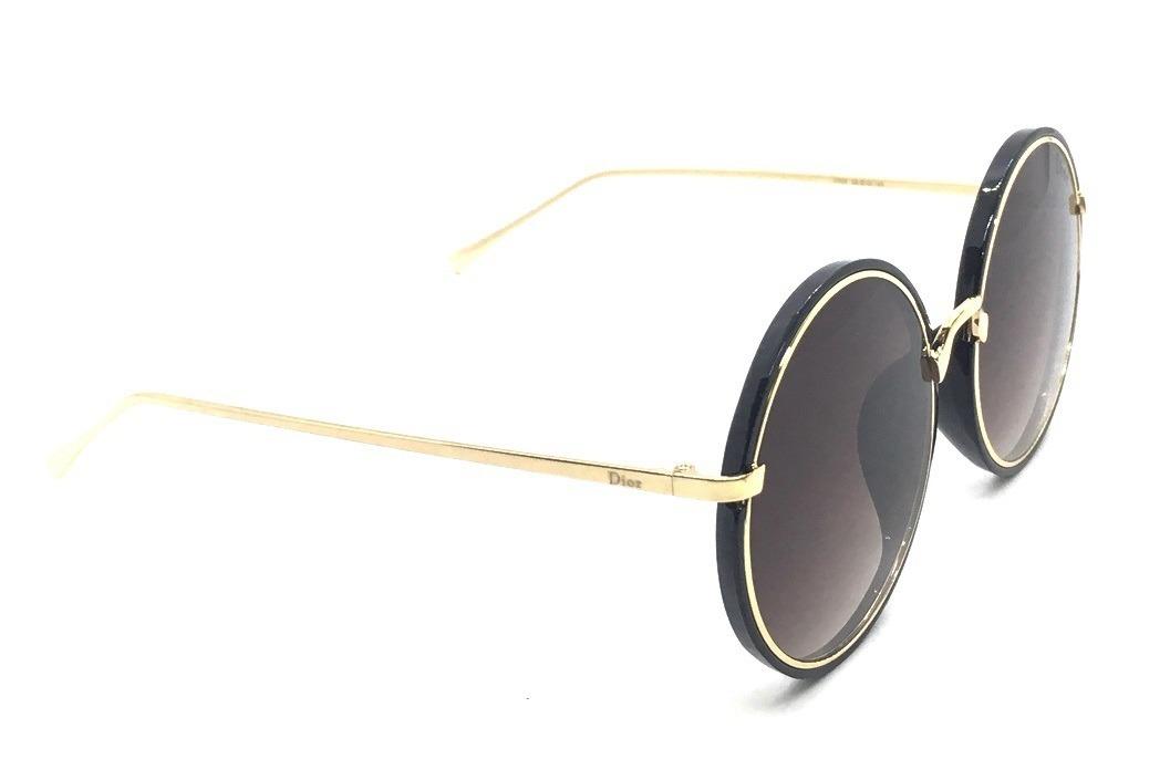 fd1ba7eb9d0 oculos de sol feminino redondo espelhado. Carregando zoom.