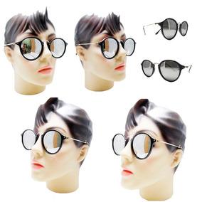 0b4e24dd1 Oculos Feminino Espelhado De Sol Outras Marcas Mato Grosso - Óculos ...