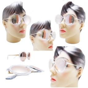 492e7ea93 Óculos Retro Vintage Fashion - Calçados, Roupas e Bolsas no Mercado ...