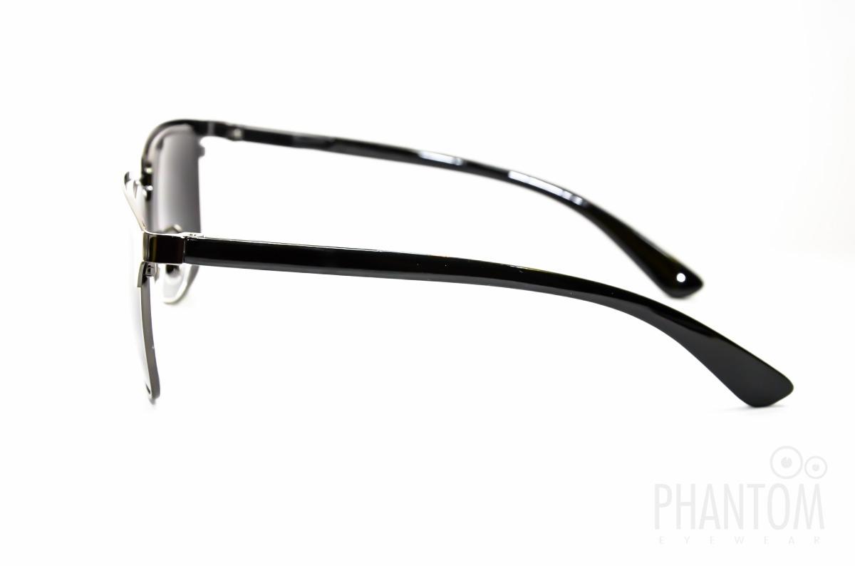 2785c0606192a oculos de sol feminino redondo lente degrade gatinho preto. Carregando zoom.