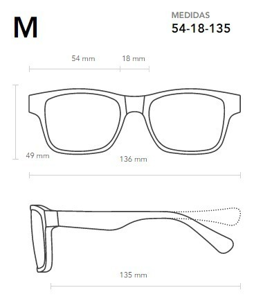 8370cb049b1ba Óculos De Sol Feminino Redondo - Vogue Vo 4060-s - Original - R  329 ...