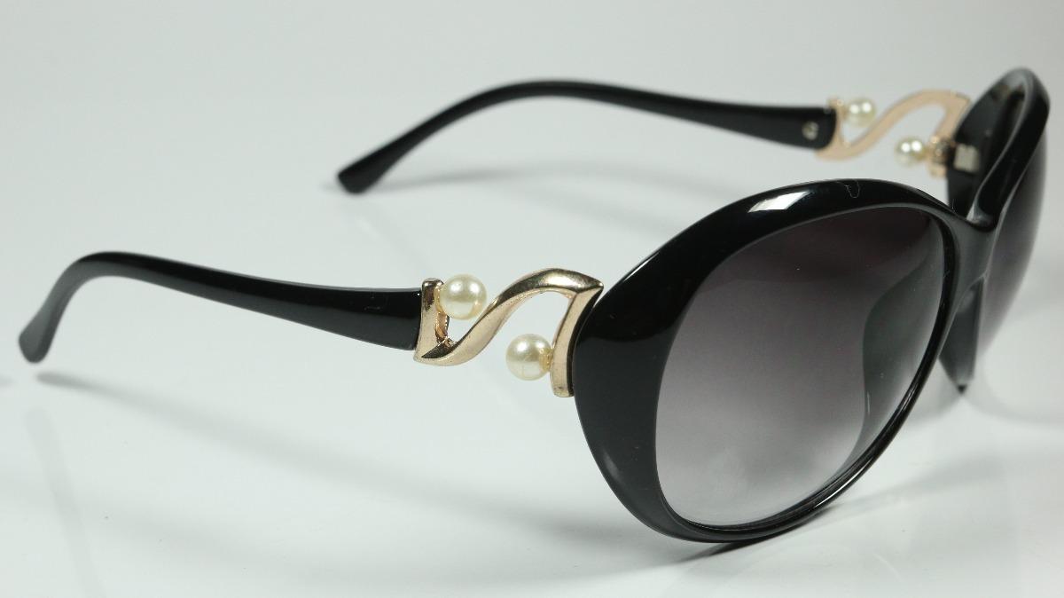 d01b1f0503123 Óculos De Sol Feminino Retangular Fumê Degrade - R  21