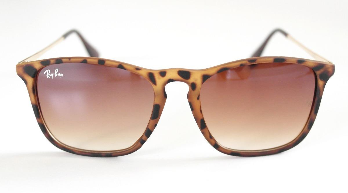 57a6d9b9f4c34 Óculos De Sol Feminino Retangular Quadrado Promoção - R  64,90 em ...