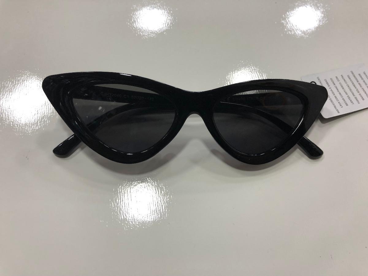 2609a8fa118c1 óculos de sol feminino retro estiloso moda gatinho. Carregando zoom.