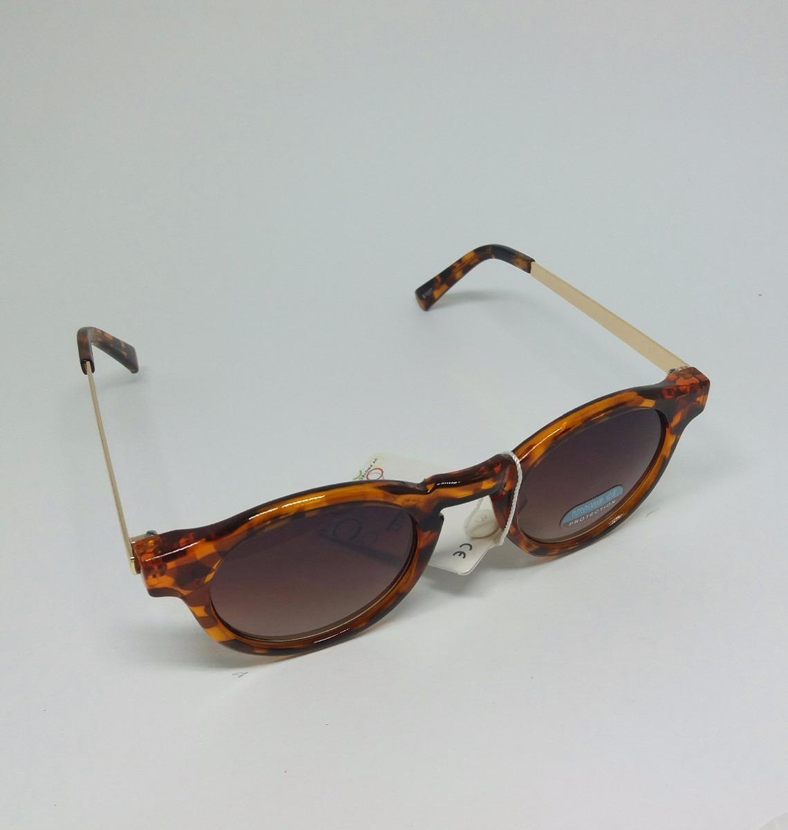 70199373bdc72 óculos de sol feminino retro vintage estiloso oc21. Carregando zoom.