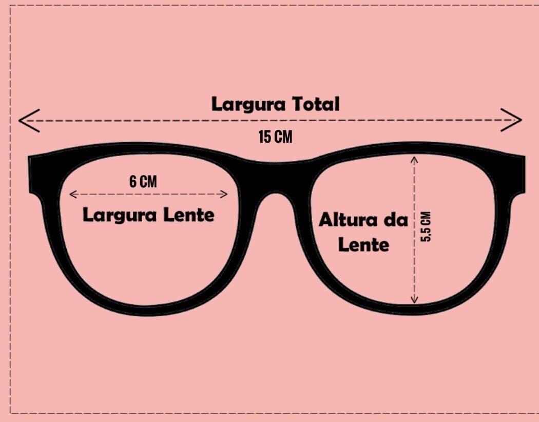 9d9855e3d oculos de sol feminino rosa rosé espelhado original barato. Carregando zoom.