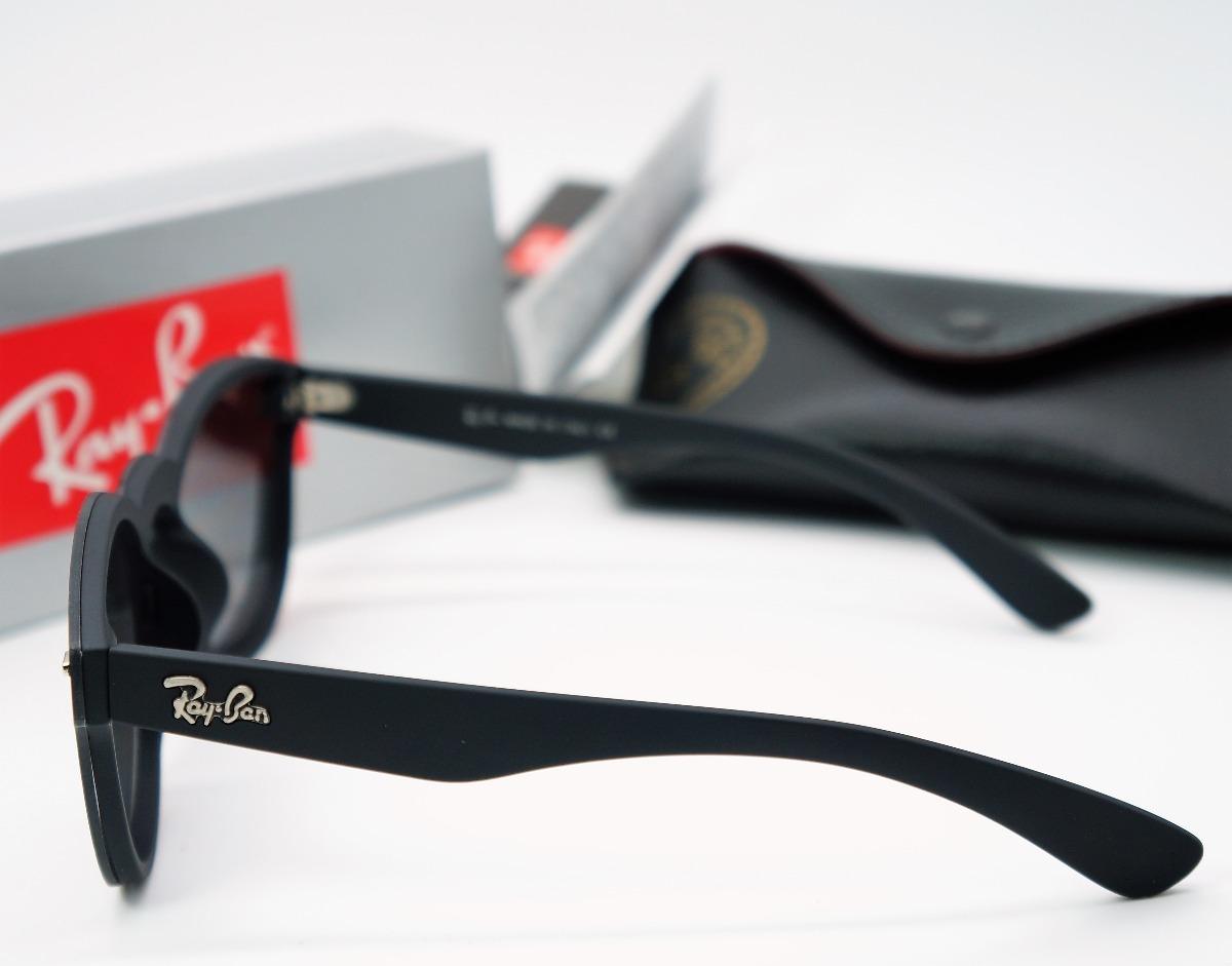 5ffe1b7aa00ed oculos de sol feminino round blaze redondo espelhado marrom. Carregando  zoom.