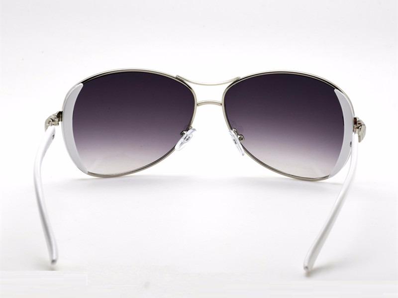 óculos de sol feminino runbird proteção uv400 mod. borboleta. Carregando  zoom. 526e4c42e5
