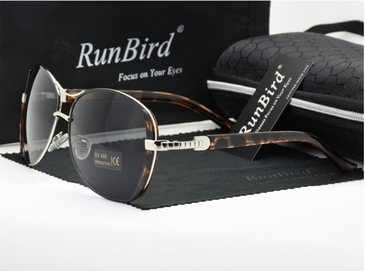 d9878ec979abb óculos de sol feminino runbird r071 uv400 borboleta barato. Carregando zoom.